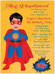 superheroes birthday party invitations party invitation andrews birthday superhero party birthday