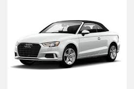2018 audi for sale. contemporary 2018 2018 audi a3 with audi for sale