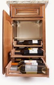 Amazing Cupboard Wine Rack In Cabinet Wine Racks Wine Logic Kitchen Storage  Solutions