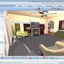 hgtv home design software. Delightful Deco Hgtv Home Design Software For Mac As Ideas I