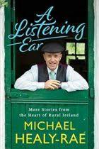 Irish Bestseller Lists Writing Ie