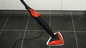 best steam cleaners mop kitchen floor cleaning machine the and cream art cleaner