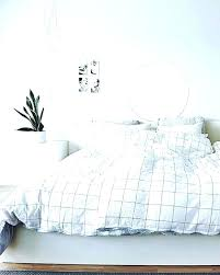 White bed sheets twitter header Minimalist Bed Sheets Tumblr Sheets Bed Sheets Bed Sheets White Bed Sheets Header Bed Sheets Pink Silk Bed Sheets Authenticity 50 Bed Sheets Tumblr White Bed Sheet Bed Sheets Header Grey Bed Sheets