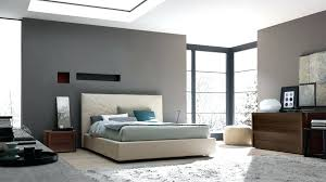 ultra modern bedrooms for girls. Modern Bedroom Design Ideas Gallery Contemporary Of Designs Ultra Furniture  For Kids Teenage Girls Ceiling Girl Bedrooms H