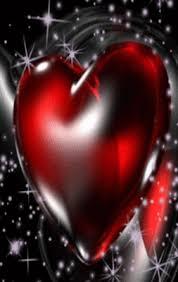 Tyler lockwood tumblr gif skyrim 1920×1080. Heart Animation Mobile Wallpaper Love Heart Images Heart Wallpaper True Love Wallpaper