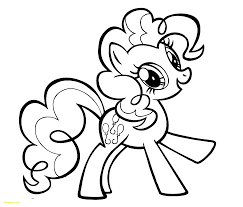 rocks coloring pages my little pony equestria s rainbow mit 2916 2483