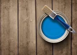 so far we have seen the manufacturing process testing and techniques of water based paints now let us turn our attention to a very important