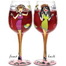 unique wine glasses unique wine glasses regarding ideas on glass whole south unusual shaped wine unique wine glasses