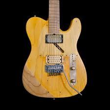 "17 best images about guitar cigar box guitar rs guitarworks old friend ""workhorse"" frankensteined telecaster"
