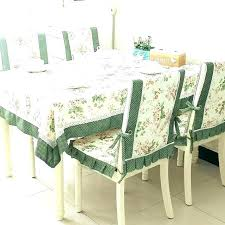 dining room table cloth. Dining Room Table Cloths Cool Tablecloth For Design Cloth .