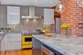 home remodeling designers. Signature-designs-kitchen-bath-san-diego-kitchen-remodel-. Grey_modern_kitchen_design_san_diego_signature_designs_kitchen_bath_bonnie_bagley_catlin.jpg Home Remodeling Designers