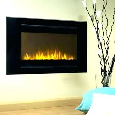 pleasant hearth electric fireplace pleasant hearth electric fireplace pleasant hearth electric fireplace logs pleasant hearth 23