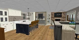 distinctive designs furniture. Distinctive Designs Furniture S