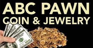 abc coin jewelry parma ohio