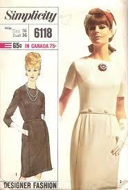 Designer Sewing Patterns New Vintage Sewing Pattern Designer 48s Dress Blogged Here