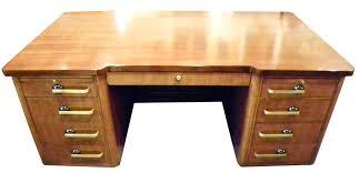 art desk with storage art desks and cabinets for office furniture executive desks storage cabinets