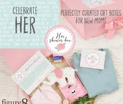 amazing 60th birthday gift ideas for mom from gift for 60th birthday best 50th birthday gifts for mom beautiful