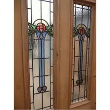kids coloring stained glass victorian front door 139 victorian stained glass doors uk front doors with