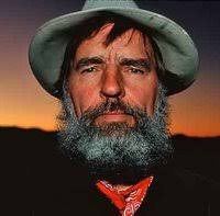 edward abbey edward abbey jpg