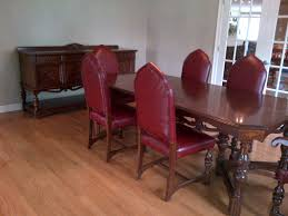 Refinished Kitchen Tables Refinished Kitchen Tables Amazing Refinishing Kitchen Table