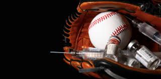 in baseball essay research paper steroids in baseball bennett hanford