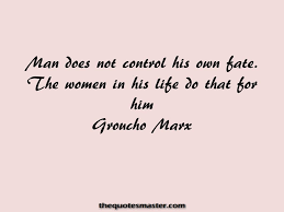 Quotes About Women And Men Adorable Quotes About Women