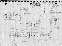 entertaint center wiring diagram entertaint discover your wiring wiring diagram entertainment center wiring home wiring diagrams