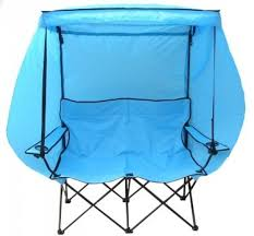 perfect folding lawn chair with canopy lawn chairs with a canopy designcorner