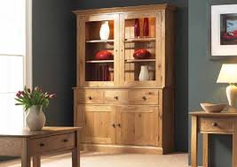 Storage Cabinets For Living Room  Luxury Home Design Ideas Storage Cabinets Living Room