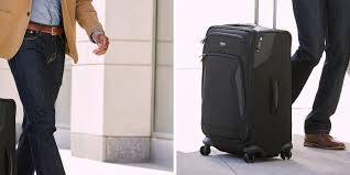 Editors' Choice Awards: Best <b>New</b> Carry-on Luggage <b>2018</b> ...