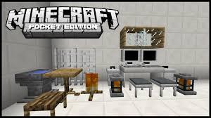 mod living furniture. exellent mod danu0027s furniture mod para minecraft pe 10 mods pocket  edition 10  youtube on mod living furniture