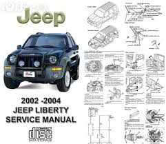 2002 jeep liberty trailer wiring diagram wirdig jaguar body parts diagram wiring diagram schematic
