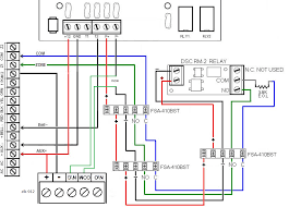 pc1616 wiring diagram pc1616 wiring diagrams cars 1832 wiring diagram automotive wiring diagrams