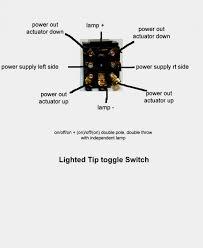 dpdt center off switch wiring diagram solution of your wiring dpdt toggle switch wiring diagram new spdt rocker rh electricalcircuitdiagram club dpdt toggle switch wiring diagram