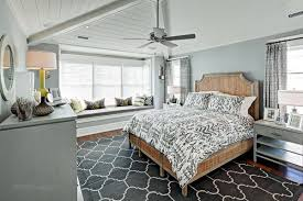 Delightful Area Rugs Ideas Regarding Rugs For Bedroom Ideas Pertaining To Household