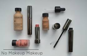 brand love dr perricone no makeup skincare