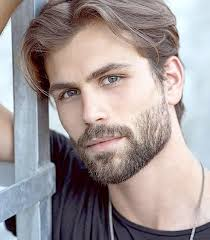 Hot Hairstyles 80 Wonderful Pin By Martin R Moore On Men's Hairstyle And Grooming Pinterest