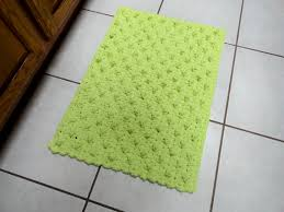 lime green kitchen rug rugs area ideas startling photos therefore inspiring sage with envialette