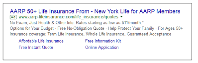 Instant Whole Life Insurance Quotes