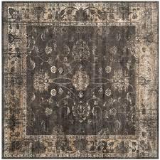safavieh vintage safavieh vintage rug grey safavieh vintage hamadan traditional red multi