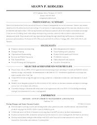 Professional Annuity Project Manager Templates To Showcase Your