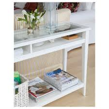 Innovation Sofa Table Ikea To Modern Ideas