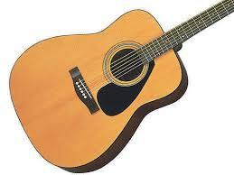 yamaha f310. f310 acoustic dreadnought guitar yamaha
