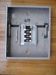 sub breaker panel wiring diagram wiring diagram wiring diagram for sub panel the