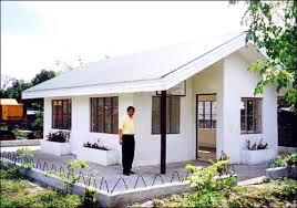 Low Cost House Low Cost Houses in Kerala  low cost housing plan    Low Cost House Low Cost Houses in Kerala