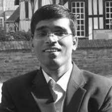 Pradeep Kumar Choudhury - Policy Forum