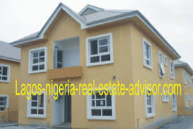Small Picture House Plans Lagos Nigeria Free Tips For House Plan