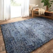 blue and grey rug light blue grey rug x blue grey rug 8x10