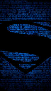 cool wallpaper for iphone 5. Contemporary Wallpaper Man Of Steel Kryptonian IPhone 5 Wallpaper  50 Examples  Wallpaper  For Cool Iphone I
