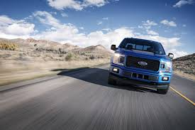 2018 ford powerstroke. contemporary ford 2018 ford f150 inside ford powerstroke 2